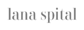 Lana Spital